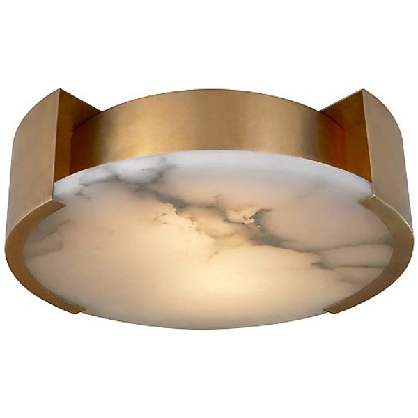 Kelly Wearstler Melange Small Flush Mount