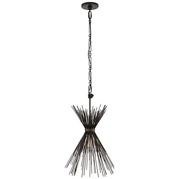 Kelly Wearstler Strada Narrow Pendant