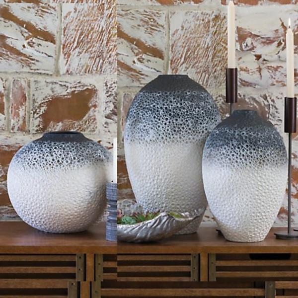 Studio A Celestial Ombre Vase