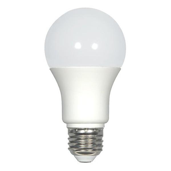 Satco 9.8W Omni-Directional LED Bulb