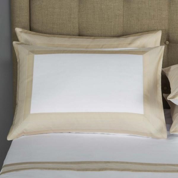 Frette Porto Single Pillowcase
