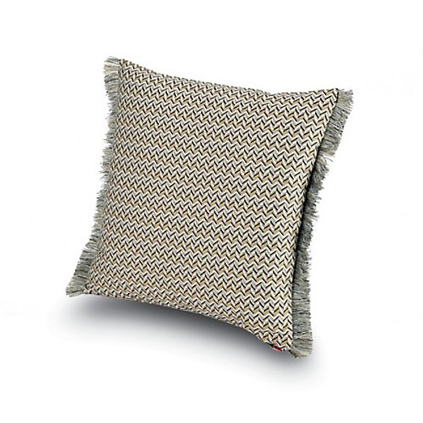 Missoni Home Shima Pillow
