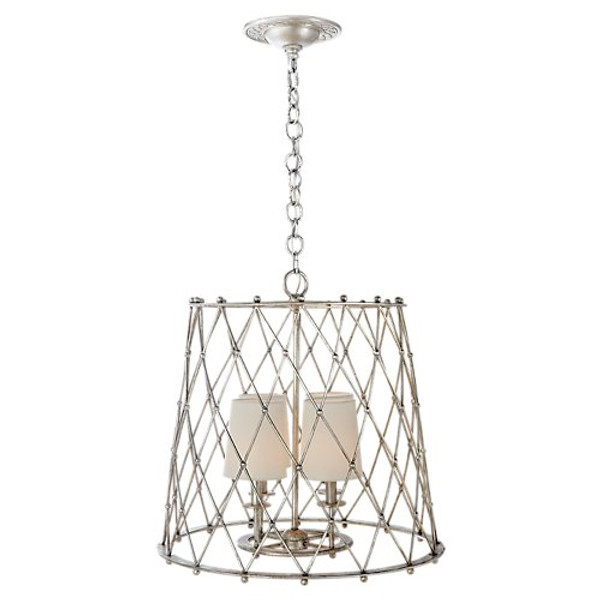 Aerin Edgerly Hanging Shade