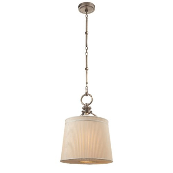 Visual Comfort Thomas Obrien D'Arcy Hanging Light