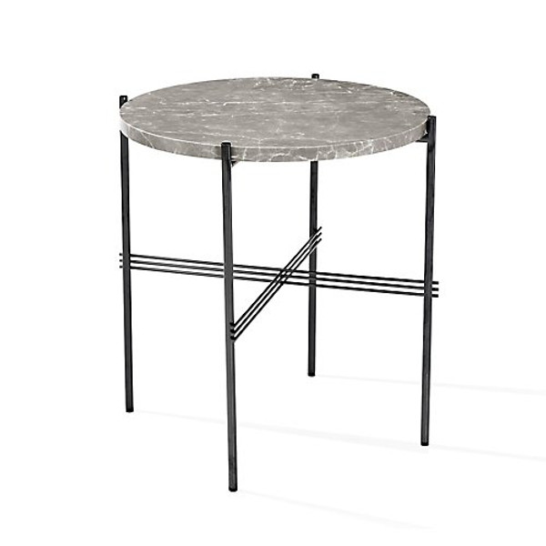 Interlude Home Selita Side Table