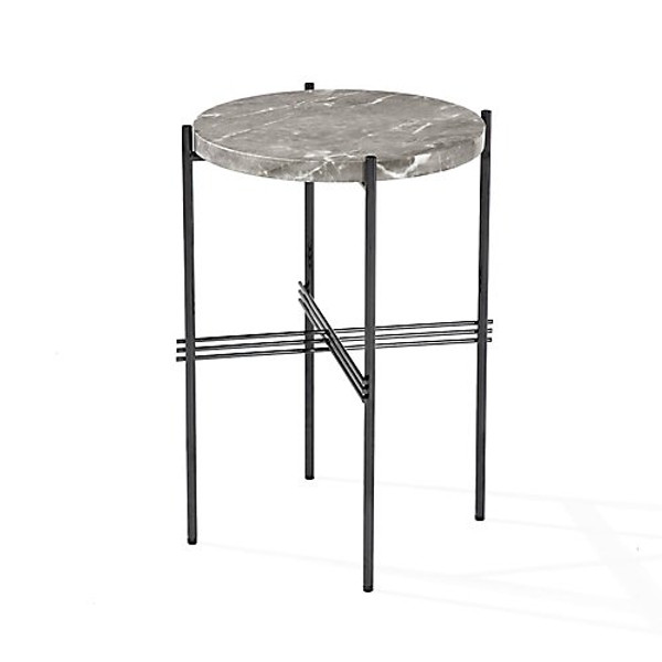 Interlude Home Selita Drink Table