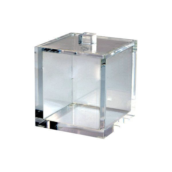 Mike & Ally Ice Container