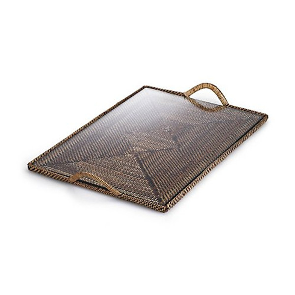 Calaisio Medium Rectangular Tray
