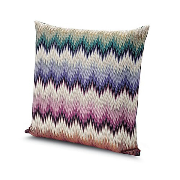 Missoni Home Phrae Pillow