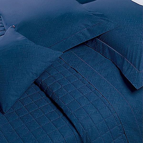 Missoni Jo King Pillowcase