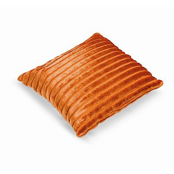 "Missoni Coomba 24"" x 24"" Decorative Pillow"