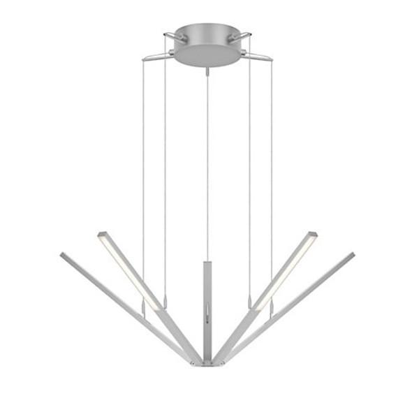 Sonneman Starflex LED Pendant