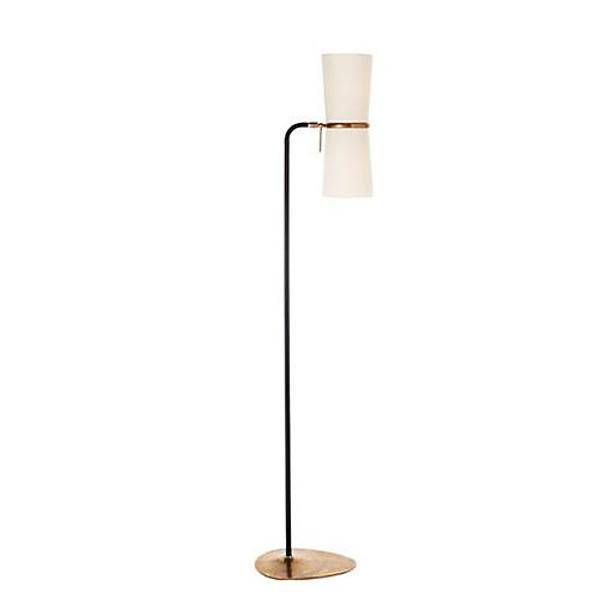 AERIN Clarkson Floor Lamp