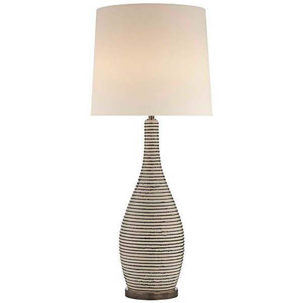 Kelly Wearstler Sonara Table Lamp