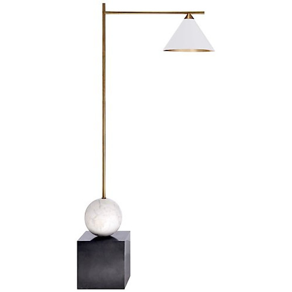 Kelly Wearstler Cleo Floor Lamp