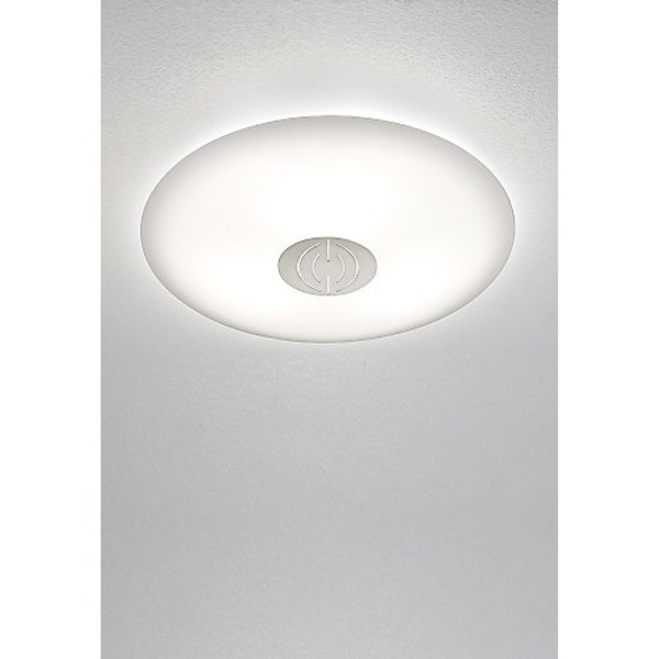 Holtkoetter Medium LED Decorative Ceiling Fixture
