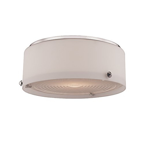 Hudson Valley Blackwell LED Flush Mount