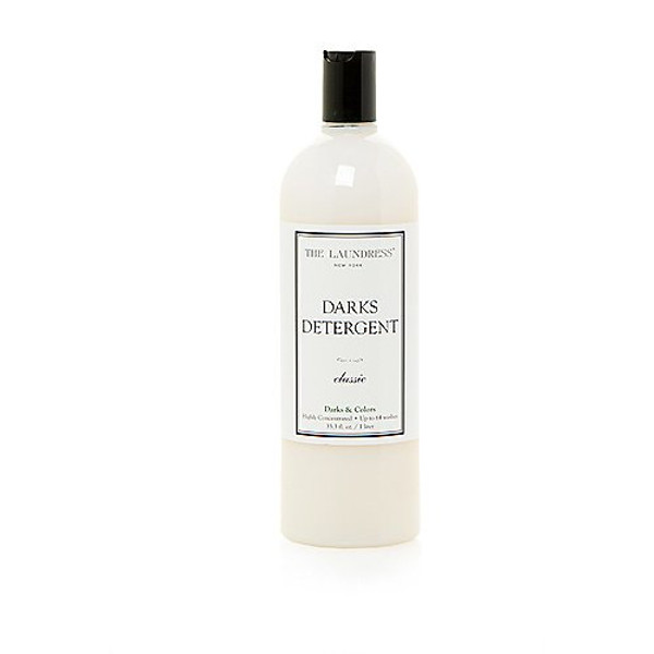 Laundress Darks Detergent