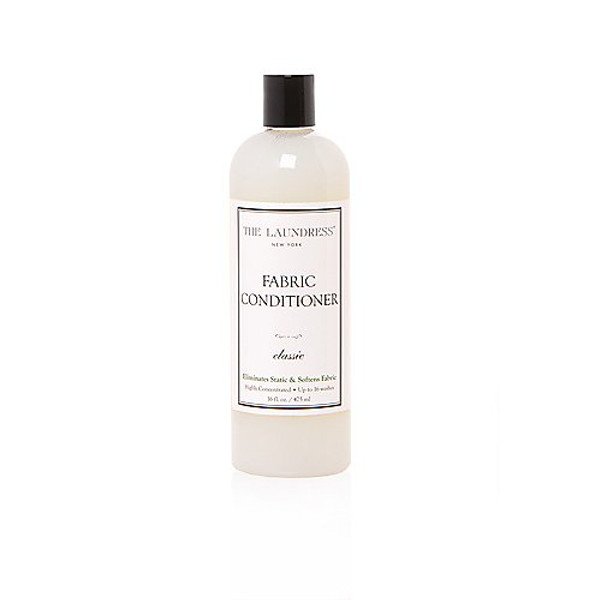 Laundress Fabric Conditioner