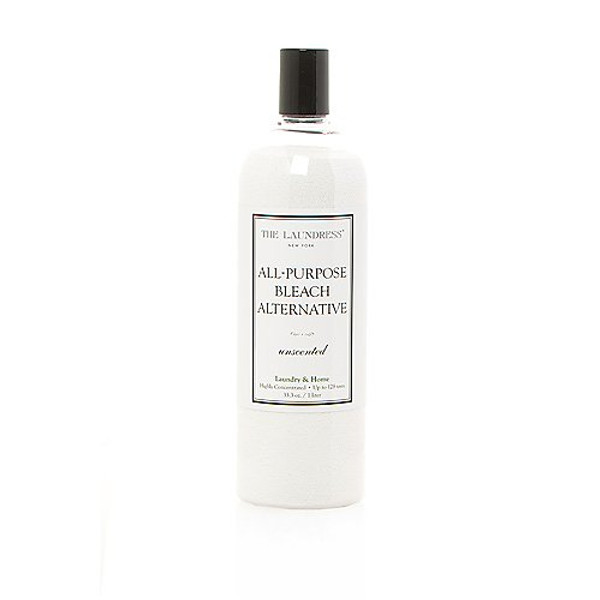 Laundress Bleach Alternative