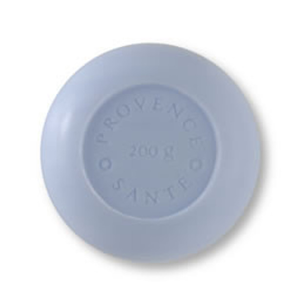 Provence Sante Bath Soap, Lavender