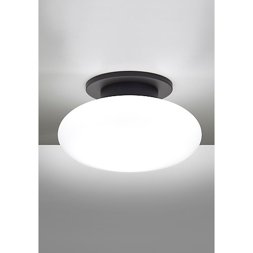 Holtkoetter Medium Led Decorative Ceiling Fixture Gracious Home