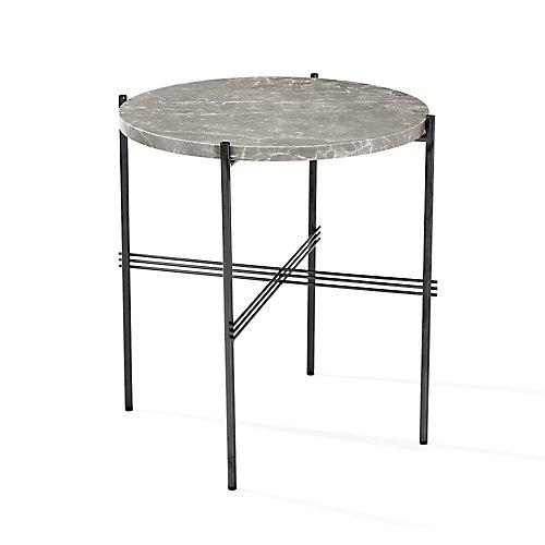 Interlude Home Selita Side Table