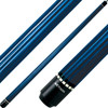 Action Cues Value Series VAL13 Dark Blue