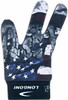 Longoni Billiard Glove USA Rocks Flag - Right Hand