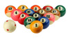 Super Aramith Pro-Cup TV Pool Balls