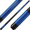 Viper Cue Sure Grip Pro - Blue