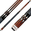 Players Cue Graphic Series G2252