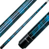 Action Cues Value Series VAL05 Navy