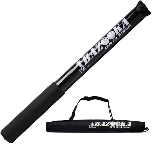 Bazooka Cue Extension - Universal