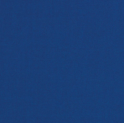 Simonis Cloth 860HR Pool Table Cloth, Royal Blue, 7ft