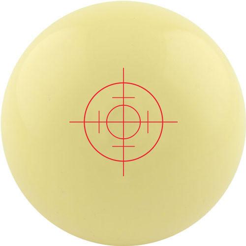 Custom Cue Ball - Insight