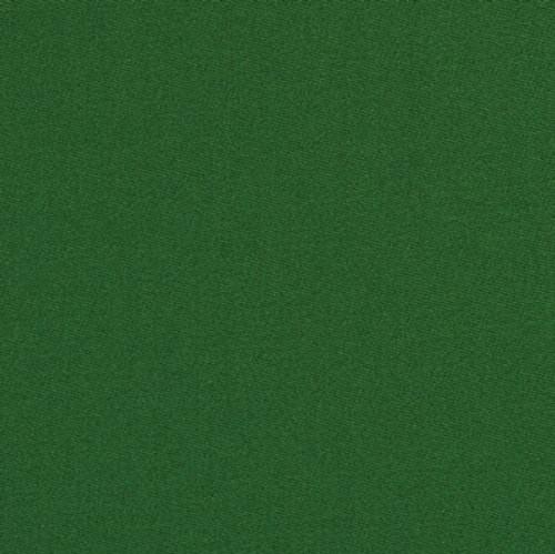 Simonis 860 English Green 8ft Pool Table Cloth