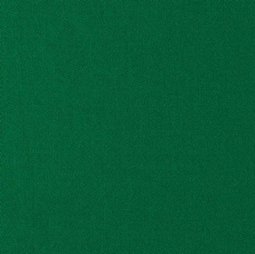 Simonis 860 Standard Green 8ft Pool Table Cloth