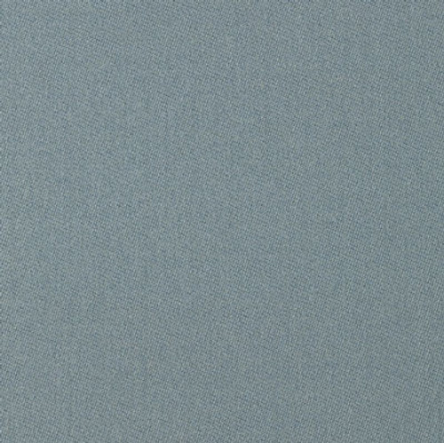 Simonis 860 Powder Blue 8ft Pool Table Cloth