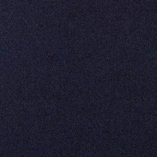Simonis 760 Marine Blue 9ft Pool Table Cloth