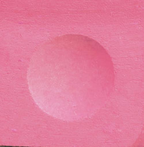 Silver Cup Chalk - Pink - Dozen