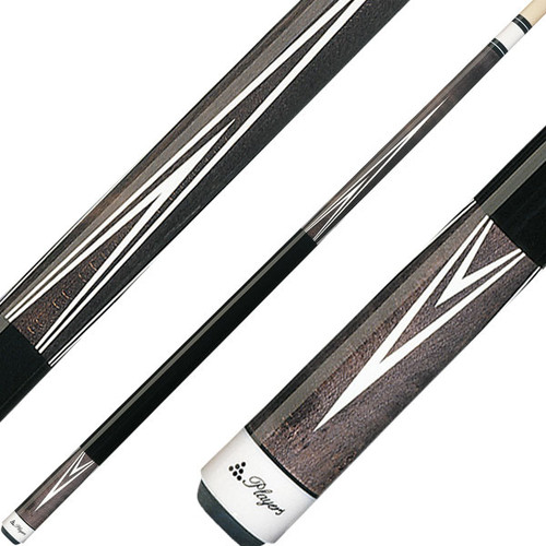 Players Cue Classic Series C803