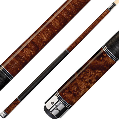 Players Cues Classic Series C950