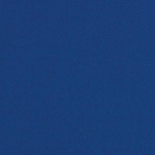Simonis Cloth 860HR Pool Table Cloth, Royal Blue, 8ft