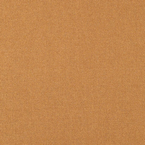 Simonis 760 Camel 8ft Pool Table Cloth