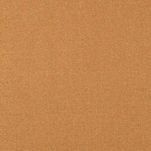 Simonis 860 Camel 9ft Pool Table Cloth