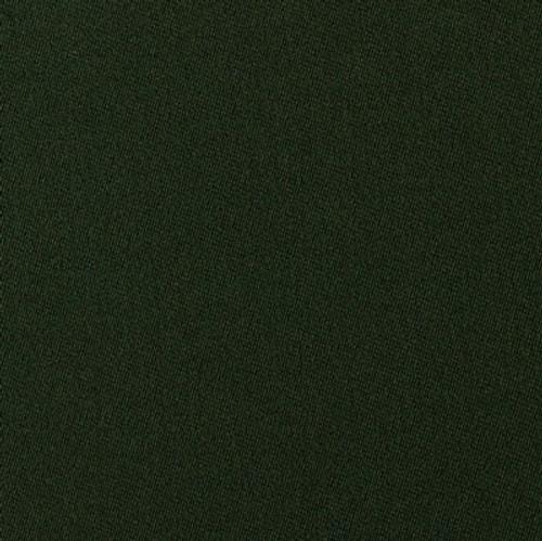 Simonis 860 Spruce 8ft Pool Table Cloth