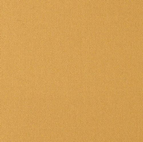Simonis 760 Gold 8ft Pool Table Cloth