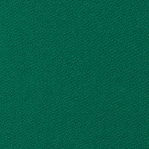 Simonis Cloth 860HR Pool Table Cloth, Blue Green, 8ft