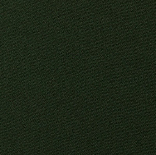 Simonis 860 Spruce 9ft Pool Table Cloth